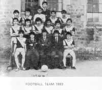 1983 Football Team.jpg (127837 bytes)