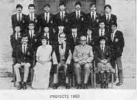 1983 Prefects.jpg (189581 bytes)