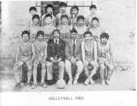 1983 Volleyball.jpg (133224 bytes)